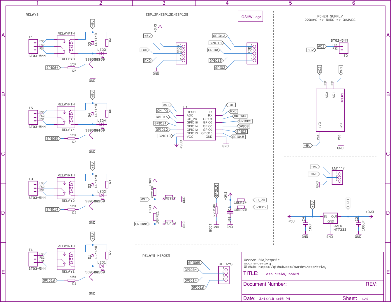 schematics-esp-4-relay-songle.png
